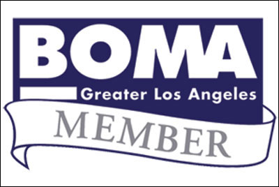boma of greater los angeles logo